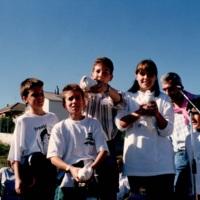 Manifestació Navarcles vol l'institut 1995_8544-8545
