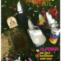 Carnavarcles 2020 fulletó C40_2020-2.pdf