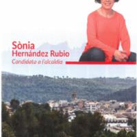 PSC programa eleccions municipals C34_2019-3.pdf