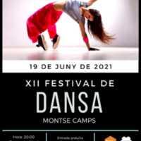 XII festival de ballet Montse Camps 2 C125_2021-1.jpg