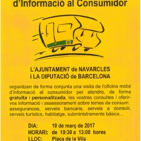 oficina mòbil consumidor març C110_2017-2.jpg
