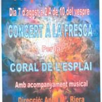 concert coral esplai C96_2015-10.jpg