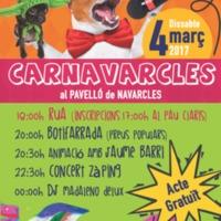 Carnavarcles C40_2017-2.jpg