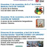 activitats infantils novembre C6_2016-10.jpg