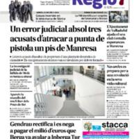 regio7_18-04-2013.pdf