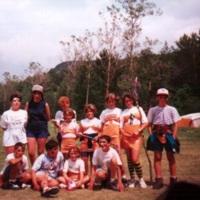Campaments 1995_7013