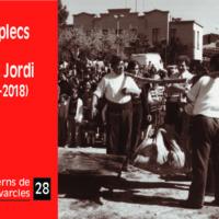 quadern 28 50 anys aplec Sant Jordi.pdf