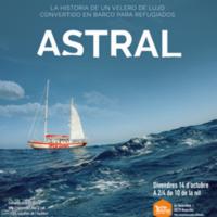 Astral C120_2016-7.jpg
