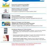 agenda biblioteca agost C79_2016-30.jpg