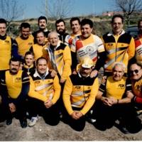 Penya Ciclista Navarcles 1996_8855