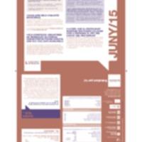agenda juny C118_2015-6.pdf