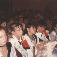 Pubilles 1997_2797