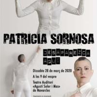 Patricia Sornosa C133_2020-9.jpg