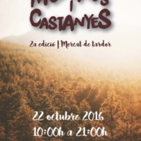 moniatos i castanyes flyer C5_2016-5.jpg