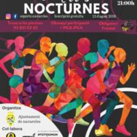 5 milles Nocturnes Navarcles C44_2018-2.jpg