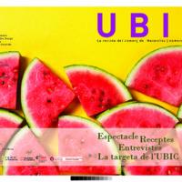 RevistaUbic__juliol_2017 C122_2017-4.pdf