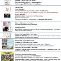 biblioteca actes juny C79_2016-23.jpg