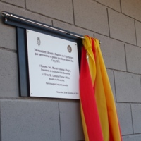 Inauguració nou pavelló de Navarcles 2015_9753