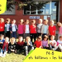 Alumnes Escola Catalunya 2015-2016_9319