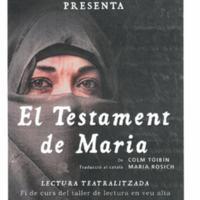 El testament de Maria fulletó C79_2018-25_Página_1.jpg
