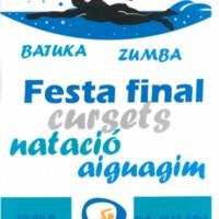 festa final cursets natacio C56_2015-5.jpg