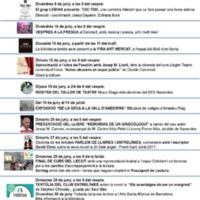 biblioteca actes mes de juny C79_2017-19.jpg