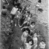 Alumnes Escola Santa Maria 1980_4315