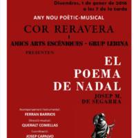 El Poema de Nadal C67_2016-1.jpg