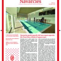 AGENDA OCTUBRE C132_2020-4 .pdf
