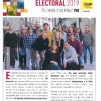 CUP Navarcles programa electoral C28_2019-4.pdf