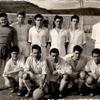 Equip de futbol de Navarcles_9782