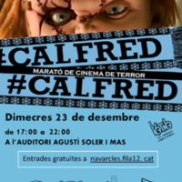 CALFRED desembre 2020 C109_2020-5.png