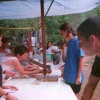 Campaments 1999_7066