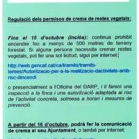 regulacio permisos de crema C100_2020-6.jpg