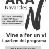 ARA Navarcles, vine a fer un vi C134_2019-11.jpg