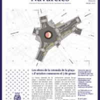 agenda gener C132_2021-1.pdf
