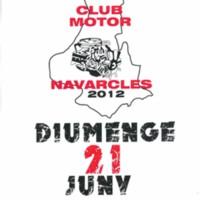 Club motor Navarcles C100_2015-5.jpg
