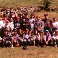 Campaments 1995_7014