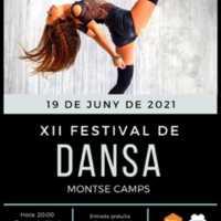 XII festival de ballet Montse Camps C125_2021-2.jpg