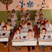 Alumnes Escola Santa Maria 1982-1983_4309