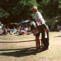 Campaments 1993_7012