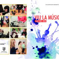viu la música curs 2021-2022 C19_2021-1.pdf