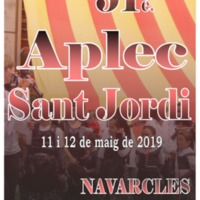 APLEC SANT JORDI 2019 C39_2019-1.jpg