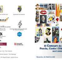 Programa de ma concurs poesia S. Jordi C126_2015-4_Página_1.jpg