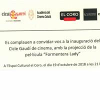 Cicle Gaudí de cinema C87_2018-2.jpg