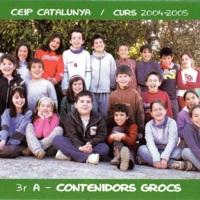 Alumnes Escola Catalunya 2004-2005_9195