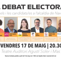 EL DEBAT ELECTORAL C100_2019-10.jpg