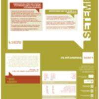 agendaSetembre_mod 2015 C118_2015-8.pdf