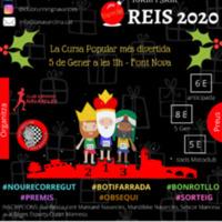 La Navarclina Reis 2020 C61_2020-1.pdf