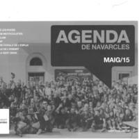 portada agenda maig 2015 C118_2015-5.jpg